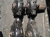 Проводка Коса АКПП на х5 4.4 за 20 000 тг. в Алматы – фото 5