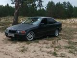 BMW 320 1992 года за 1 000 000 тг. в Семей