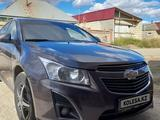 Chevrolet Cruze 2014 года за 3 550 000 тг. в Нур-Султан (Астана)