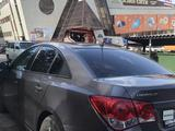 Chevrolet Cruze 2014 года за 3 550 000 тг. в Нур-Султан (Астана) – фото 3