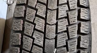 Шины за 120 000 тг. в Караганда