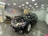 Toyota Venza 2013 года за 9 800 000 тг. в Алматы