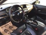 BMW 530 2004 года за 3 000 000 тг. в Шымкент – фото 5