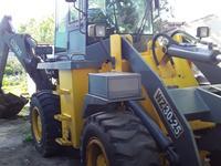 XGMA  30/25 2010 года за 9 900 000 тг. в Караганда