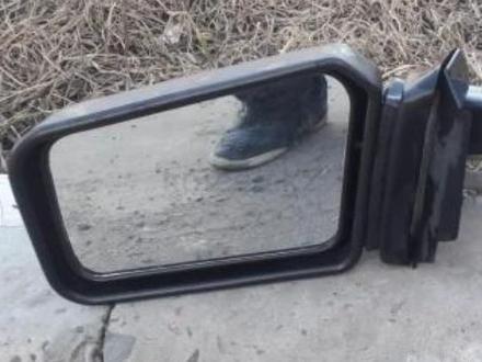 Зеркало заднего вида за 1 500 тг. в Нур-Султан (Астана) – фото 2