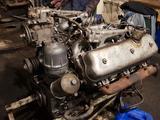 Двигатель ямз 236 в Темиртау