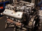 Двигатель ямз 236 в Темиртау – фото 2