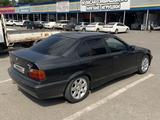 BMW 325 1994 года за 1 550 000 тг. в Алматы – фото 5