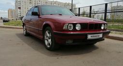 BMW 525 1994 года за 1 500 000 тг. в Нур-Султан (Астана) – фото 2