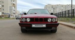BMW 525 1994 года за 1 500 000 тг. в Нур-Султан (Астана) – фото 3