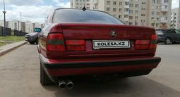 BMW 525 1994 года за 1 500 000 тг. в Нур-Султан (Астана) – фото 4