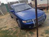 Mazda 626 1998 года за 1 000 000 тг. в Актобе – фото 3