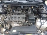 Mazda 626 1998 года за 1 000 000 тг. в Актобе – фото 4