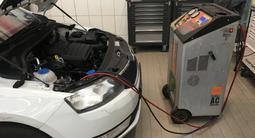 Печка автомашины — промывка без разбора. Гарантия. Токарь. в Алматы – фото 2