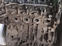 Двигатель M9R X-Trail за 100 000 тг. в Костанай