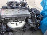 Контрактный двигатель 5E из японий с минимальным пробегом за 290 000 тг. в Нур-Султан (Астана)