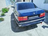 Volkswagen Vento 1993 года за 600 000 тг. в Кызылорда