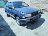 Volkswagen Vento 1993 года за 600 000 тг. в Кызылорда – фото 3