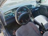 Volkswagen Vento 1993 года за 600 000 тг. в Кызылорда – фото 4