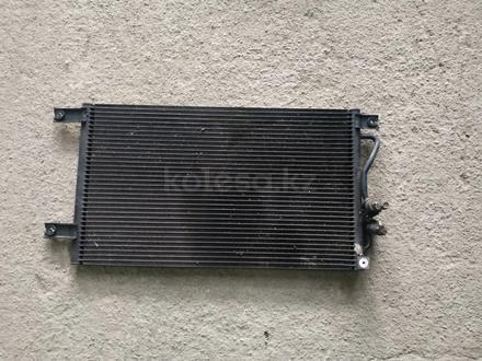 Радиатор кондиционера Challenger! за 15 000 тг. в Алматы