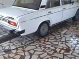 ВАЗ (Lada) 2106 1997 года за 780 000 тг. в Кызылорда – фото 2