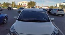 Kia Cerato 2013 года за 5 500 000 тг. в Кызылорда