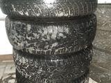 Диски с резиной за 100 000 тг. в Нур-Султан (Астана) – фото 2