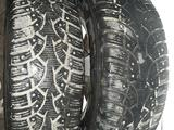 Диски с резиной за 100 000 тг. в Нур-Султан (Астана) – фото 5