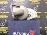 Турбина-Картридж турбины Ford Transit 2.4 tdci, Puma, gta2052vk, 2006 — за 2 000 тг. в Алматы – фото 2