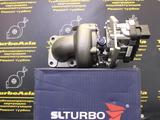 Турбина-Картридж турбины Ford Transit 2.4 tdci, Puma, gta2052vk, 2006 — за 2 000 тг. в Алматы – фото 3