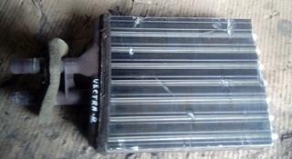 Радиатор печки за 555 тг. в Алматы