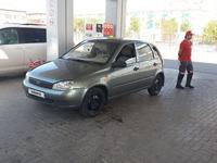 ВАЗ (Lada) Kalina 1119 (хэтчбек) 2008 года за 1 400 000 тг. в Атырау