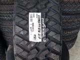 Япония 2020г. Nitto trail Grappler MT 285/65 R18 за 85 000 тг. в Алматы