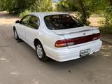 Nissan Cefiro 1995 года за 2 370 000 тг. в Нур-Султан (Астана) – фото 4