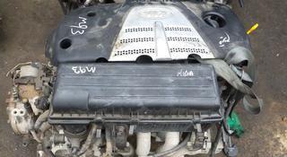 Kia Spectra, Shuma, Rio двигатель за 250 000 тг. в Алматы