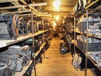 Контрактный авторазбор. Двигателя, акпп, мкпп. Гарантия в Талдыкорган