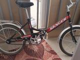 Велосипед, электросамокат в Кокшетау