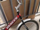 Велосипед, электросамокат в Кокшетау – фото 2