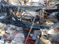 Телевизор на Mercedes Benz 210, двери, крылья задние за 25 000 тг. в Алматы