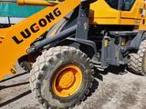 LiuGong  ZL180 2021 года за 6 450 000 тг. в Караганда – фото 4