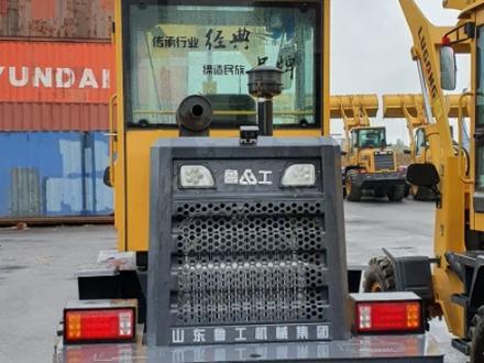 LiuGong  ZL180 2021 года за 6 850 000 тг. в Караганда – фото 10