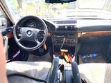 BMW 525 1993 года за 2 500 000 тг. в Шымкент – фото 4