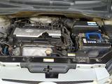 Hyundai Getz 2006 года за 2 700 000 тг. в Алматы – фото 4