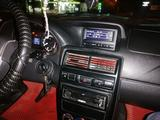 ВАЗ (Lada) Priora 2170 (седан) 2014 года за 1 700 000 тг. в Актобе