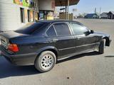 BMW 316 1992 года за 2 000 000 тг. в Семей – фото 5