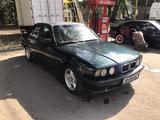 BMW 525 1994 года за 1 350 000 тг. в Алматы
