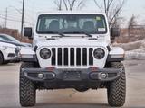 Jeep Gladiator 2020 года за 30 400 000 тг. в Павлодар – фото 2