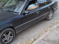 Mercedes-Benz E 230 1990 года за 1 350 000 тг. в Караганда