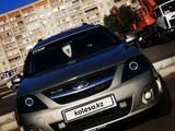 ВАЗ (Lada) Largus 2015 года за 4 300 000 тг. в Усть-Каменогорск – фото 3