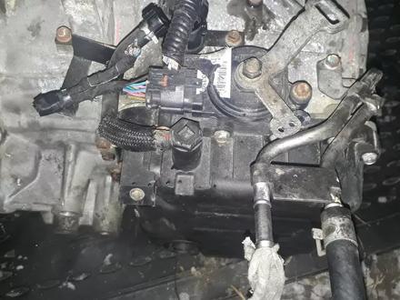 АКПП на ssangyong 36100-34410 за 700 000 тг. в Алматы – фото 4